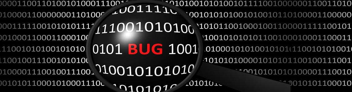 The Great Seven Bug Bounty Program